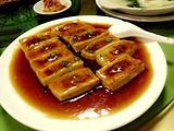 竹家园农家饭