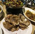海力士海鲜美食