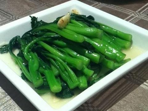 乾隆美食·本帮菜(黄河路店)旅游景点图片