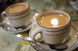 源记烧味粉面茶餐厅