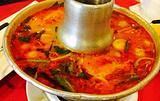 LA泰菜餐厅
