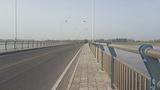 阿拉尔塔里木河大桥