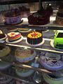 维纳斯蛋糕店(二分店)