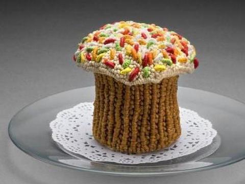 国林蛋糕旅游景点图片