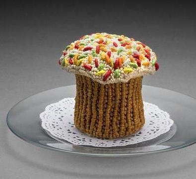国林蛋糕的图片