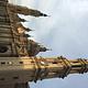 皮拉尔圣母教堂