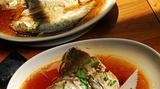 桔园饭店(大浮山水西路店)