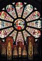 玛德琳天主教堂