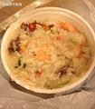 潮汕砂锅粥(沙头角店)