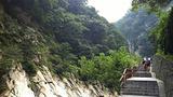 终南山国家森林公园