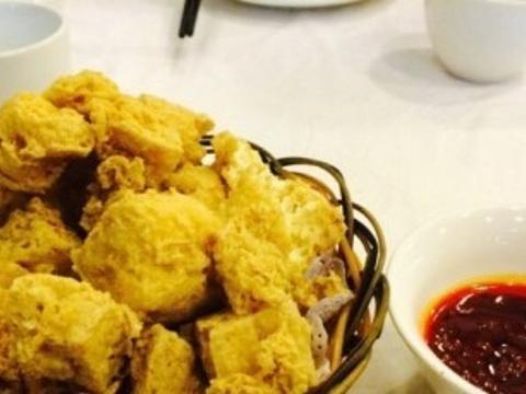 绍兴菜馆旅游景点图片