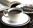 酷咖啡·自助餐(香格里拉大酒店)