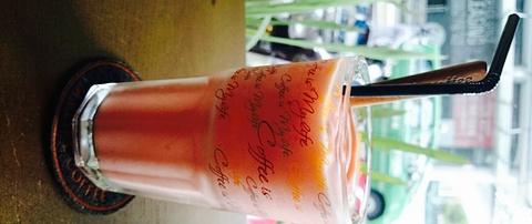 Cafe MyLife