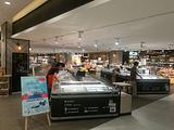 1004超市(金汇南路店)