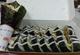 N多寿司(隔湖店)
