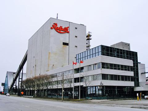 炼糖博物馆