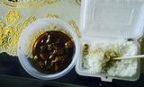 黄焖鸡米饭(华阴店)
