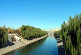 和贵·滨河公园