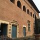 圣雷蒙德博物馆