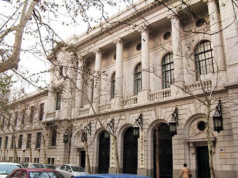 法国公议大楼