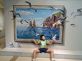 青岛特雅5D艺术馆
