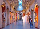 里约热内卢国家美术馆