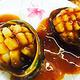 翠华活海鲜菜馆