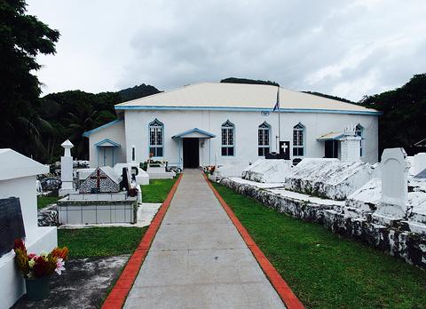 阿瓦鲁旅游景点图片