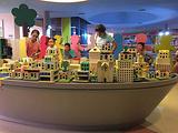 儿童探索博物馆