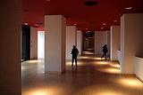 东方博物馆
