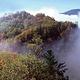 街津山国家森林公园