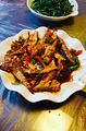 稻香人家土菜馆