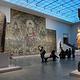 东亚艺术博物馆