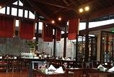 悦榕庄·明月餐厅