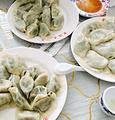 老渔民饺子