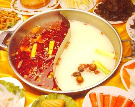 北京阳坊胜利饭店·涮羊肉(胜利老店)