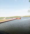北运河水利风景区