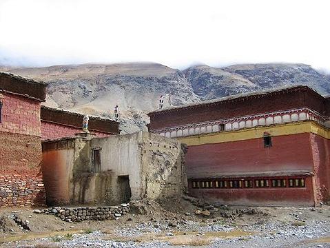 科迦寺的图片