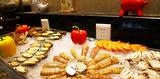 明珠海湾大酒店翡翠自助餐厅