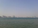 薛家岛旅游景区