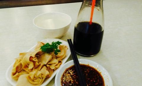 喜家和水饺(光明街店)