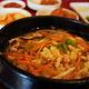 雅客吧韩国料理