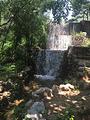 静之湖森林公园