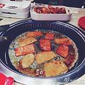 莫莫王牛排烧烤自助餐厅