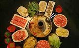 阳坊胜利涮羊肉(胜利总店)