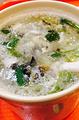 湘村主食厨房