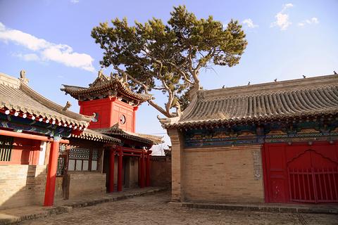 重泰寺的图片