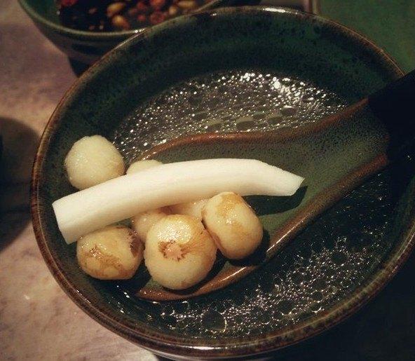 凤园椰珍椰子鸡主题餐厅(保利时光里店)