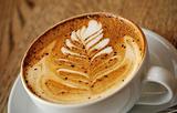 黑森林珍珠奶茶店