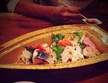 又盛元日本料理